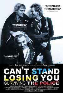 can't-stand-losing-you-poster-final-1920x2844-72dpi