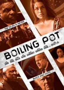 boilingpot