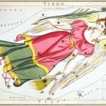The Original Christian Zodiac | Bethany Blankley