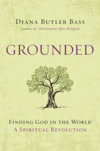 Gounded Cover