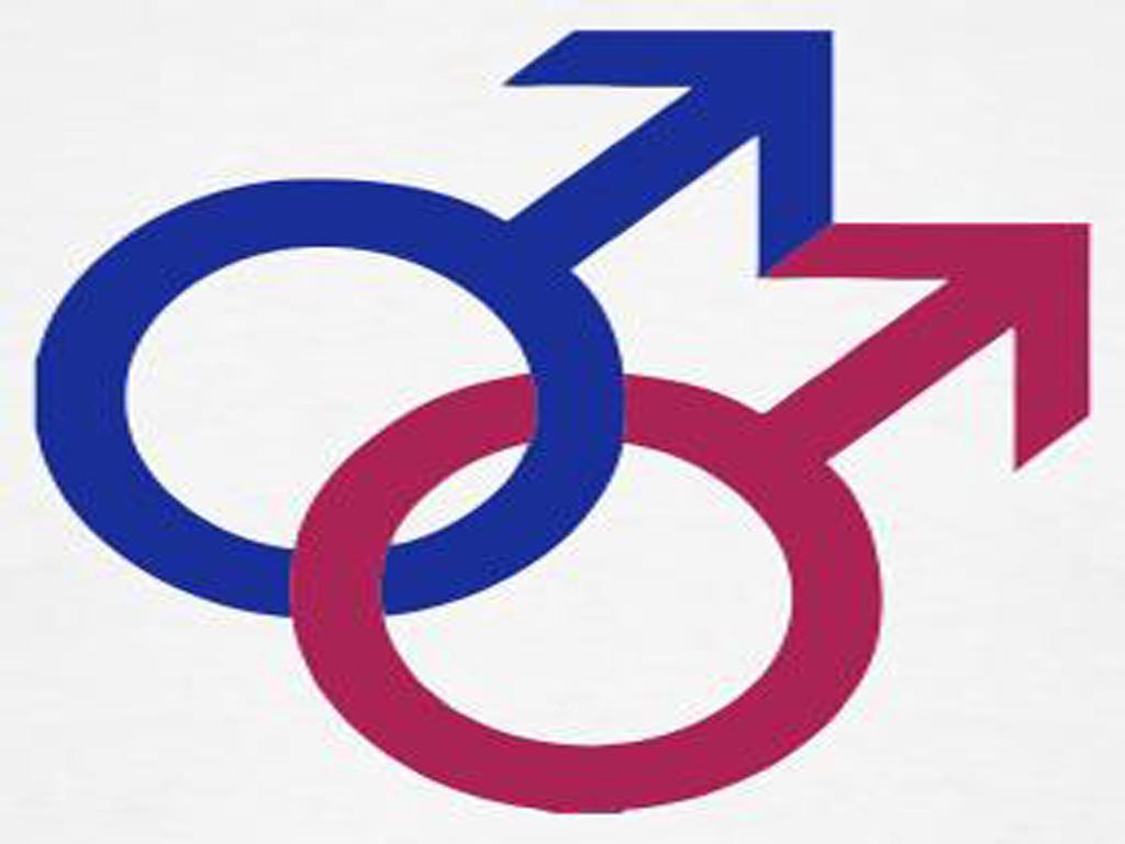 Gay-Symbol-Wallpaper