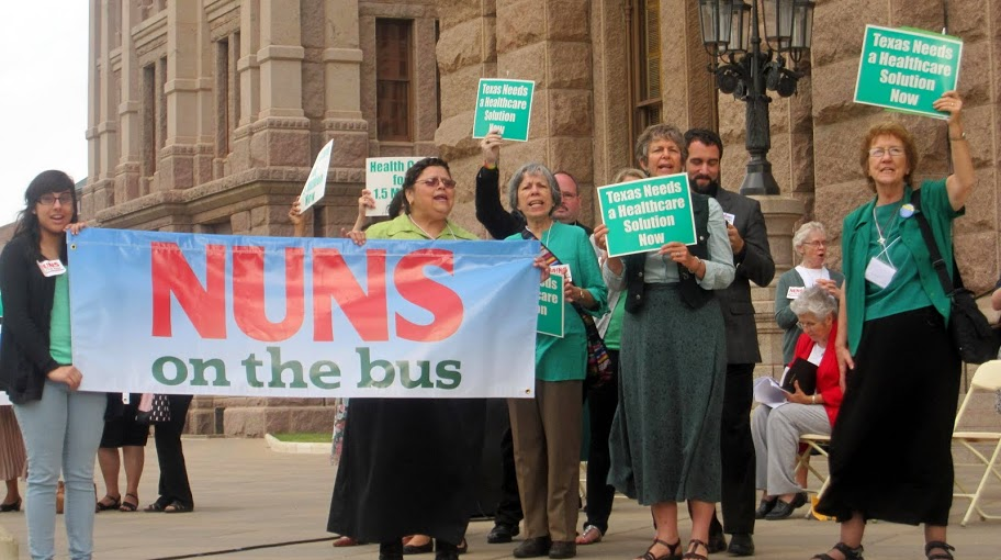 pc-texas-with-nuns-on-the-bus