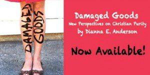 damaged goods promo