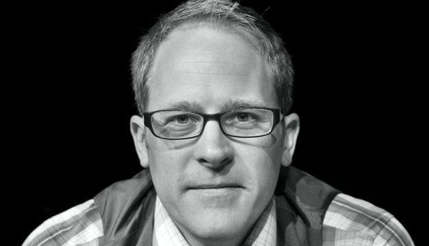 Nate Pyle [from natepyle.com]