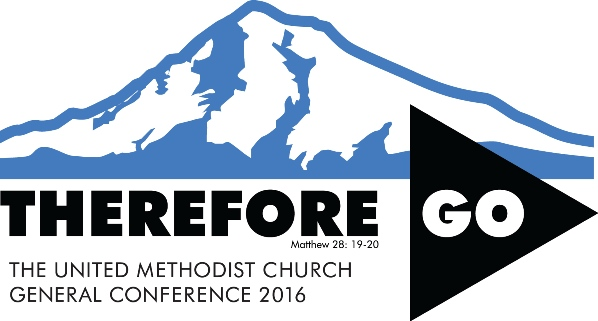 Umc general conference homosexuality in christianity