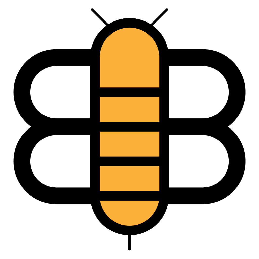 babylon-bee-logo