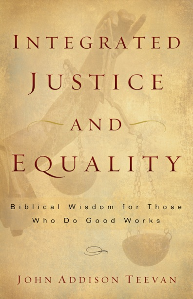 Integrated Justice - front cover (1)