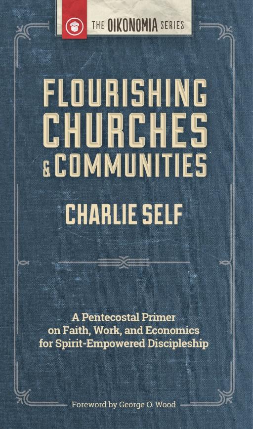 primer-pentecostal