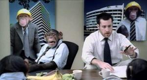 superbowl-monkey-300x164