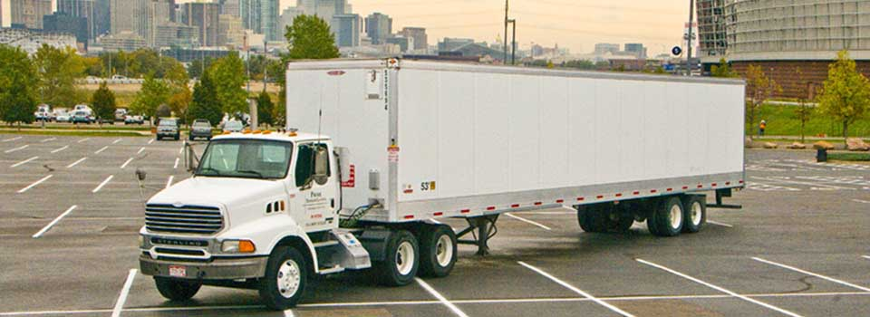 used-semi-trailers-for-sale