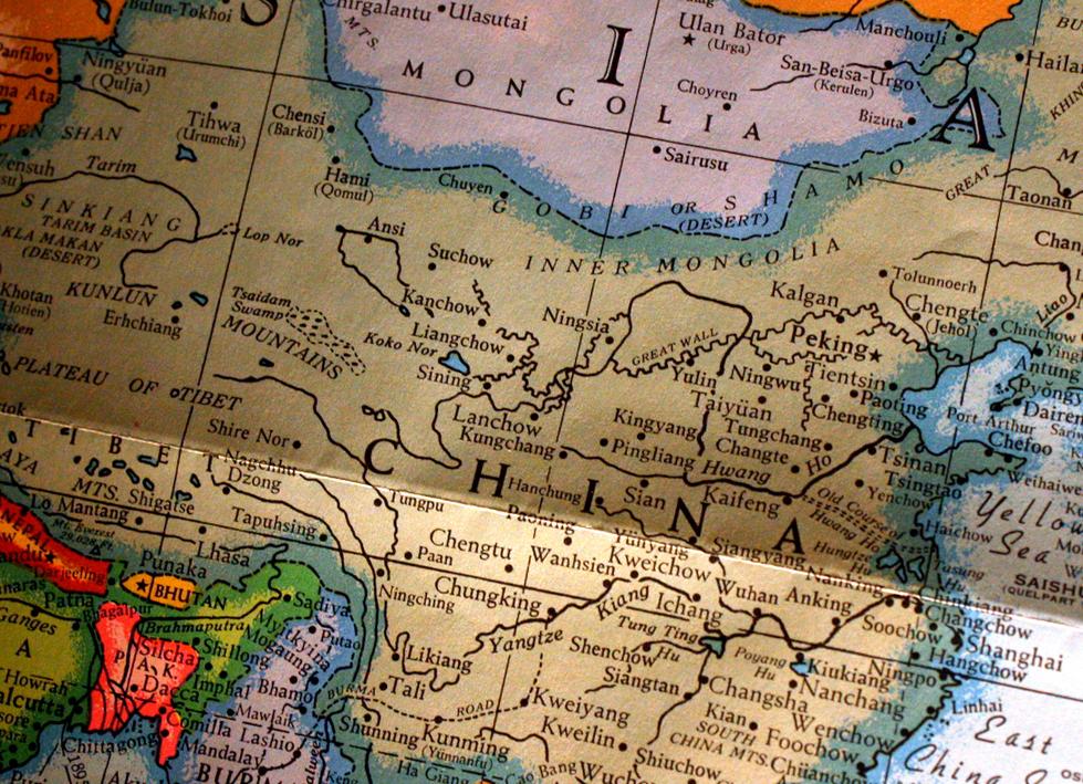 china-map   Joseph Sunde on wuxi china map world, wuhan china map world, xinxiang china map world, suzhou china map world, chengdu china map world, kunming china map world, hangzhou china map world, hefei china map world,