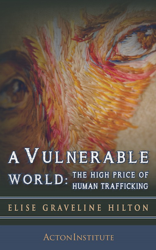 vulnerable-world-abs