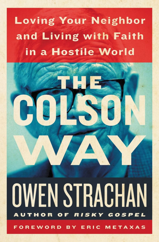colson-way-owen-strachan