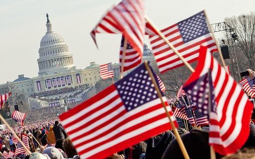 flags-capitol-politics