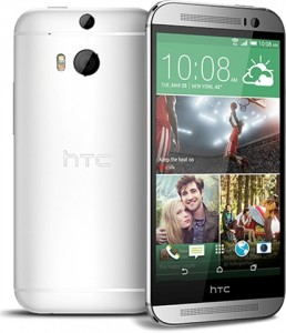 Image by HTC.