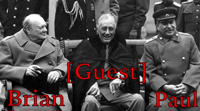 1024px-Yalta_Conference_(Churchill,_Roosevelt,_Stalin)_(B&W)