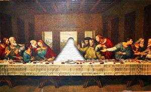 the-last-supper_2