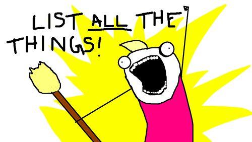 list_things