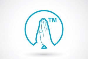 prayerTM