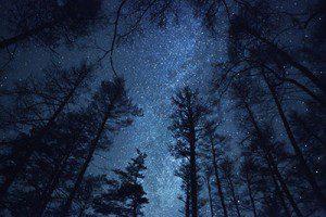 stars001
