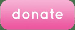 SSAweek_donate_click
