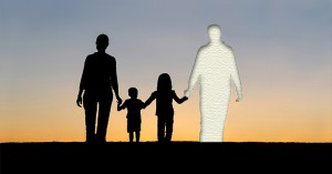family-silhouette1