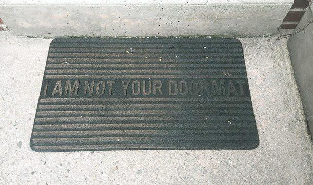 doormat2