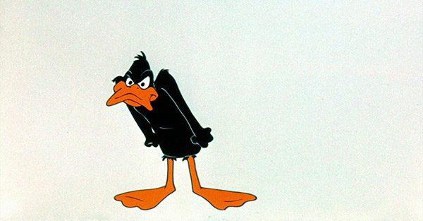 duckamuck