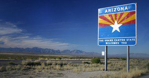 Entering_Arizona