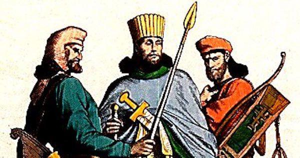 Ancient_Persian_costumes