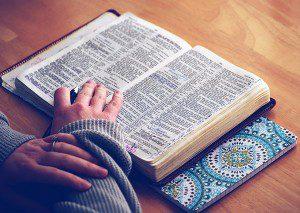 biblegirl