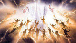Return-of-Jesus