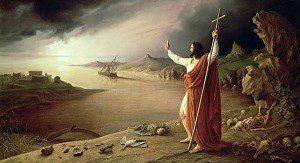 jesus_apocalypse