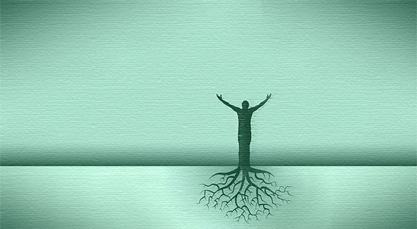 the real roots of our beliefs neil carter