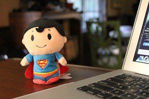 superman01_good