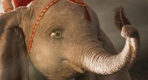 Dumbo_live