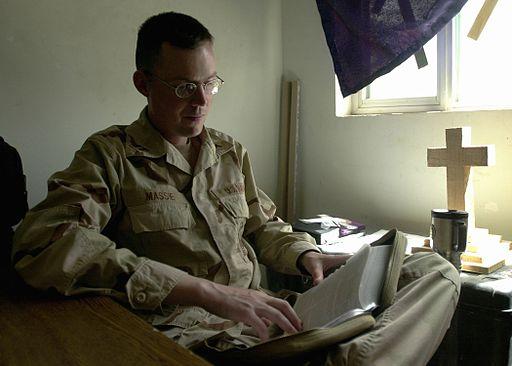 512px-Military_chaplain