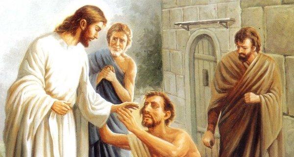 jesus-helping-the-poor