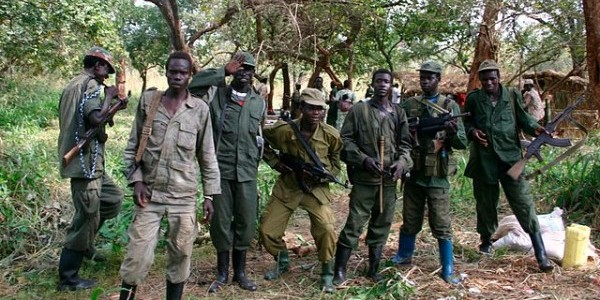 """Insurgents of the LRA"" by wapt.com - Licensed under CC BY-SA 4.0 via Wikimedia Commons"