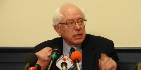 Bernie_Sanders_(I-VT)