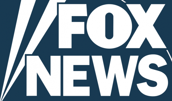 952px-Fox_News_Channel_logo