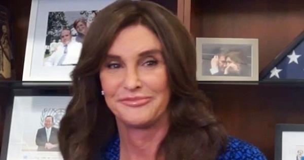 Jenner316
