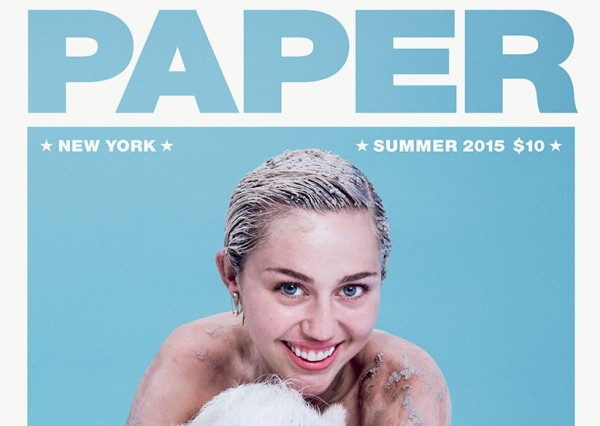 miley_paper_cover