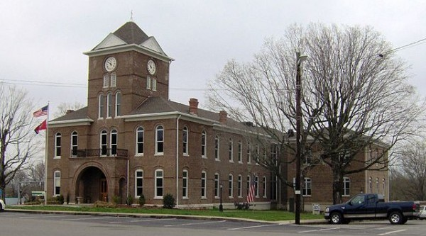 640px-Meigs-county-courthouse-tn1