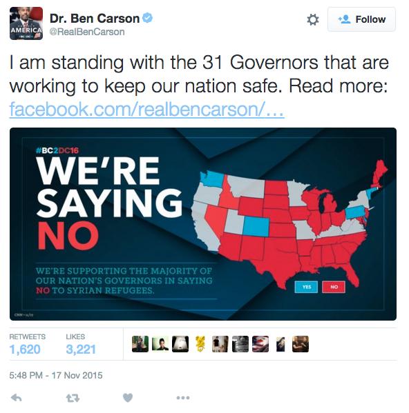 carson_map