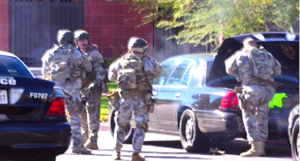 San-Brnadino-mass-shooting-800x430