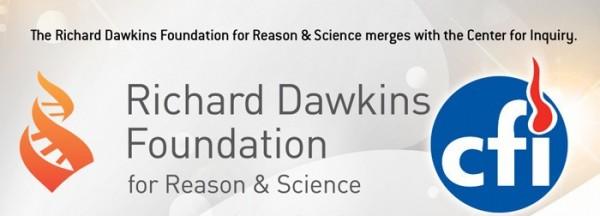 RDF-banner-FAQ-700x301