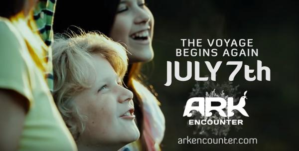 ark_commercial