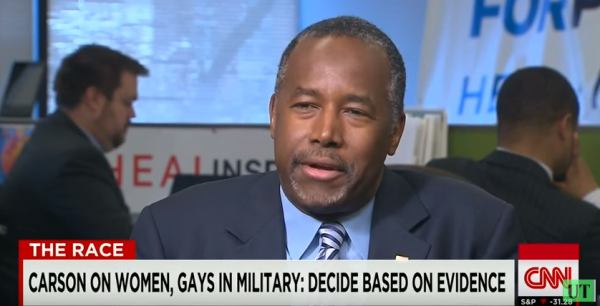 Image: YouTube/CNN screen capture