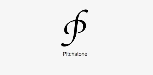 pitchstone_logo